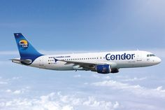 Condor to fly Cape Town/Frankfort Route Read more . Dubrovnik, Cape Town, Croatia, History, Airplanes, Europe, Cook, Times, Planes