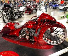 Harley Davidson News – Harley Davidson Bike Pics Custom Street Bikes, Custom Sport Bikes, Motos Harley Davidson, Harley Davidson Road Glide, Concept Motorcycles, Cool Motorcycles, Moto Fest, Bagger Motorcycle, Motorcycle Wheels