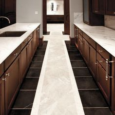 Vermont Danby Marble Design, Pictures, Remodel, Decor and Ideas