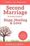 Free Kindle Book -   Second Marriage: An Insider's Guide to Hope, Healing & Love Check more at http://www.free-kindle-books-4u.com/parenting-relationshipsfree-second-marriage-an-insiders-guide-to-hope-healing-love/
