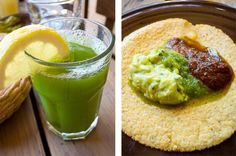 I love gracias madre vegan mexican restaurant! Vegan Mexican Recipes, Vegan Recipes, Ethnic Recipes, Food N, Food And Drink, Vegan Treats, Vegan Food, Sf Restaurants, Plant Based Diet