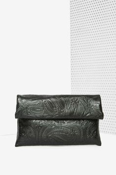 This bag is so clutch - besides its cool exterior, it has multiple compartments, so you can keep everything right where you like it. - pretty purses, online shopping purse, fabric purses *sponsored https://www.pinterest.com/purses_handbags/ https://www.pinterest.com/explore/hand-bags/ https://www.pinterest.com/purses_handbags/dkny-handbags/ http://www.shoebuy.com/handbags/category_66