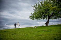 MiriamGabi, 26 mai 2012, Cluj-Napoca Golf Courses, Country Roads, Weddings, Photography, Photograph, Wedding, Fotografie, Photoshoot, Marriage