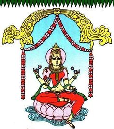 Great Artists, Music Artists, Human Sketch, Religious Paintings, India Art, Goddess Lakshmi, Indian Paintings, Durga, Fantasy Artwork