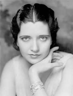 In Loving memory - Beautiful Kay Francis. Sadly passed away on this day in 1968. We miss you and love you.