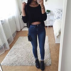 Find More at => http://feedproxy.google.com/~r/amazingoutfits/~3/-J91W0fdGLo/AmazingOutfits.page