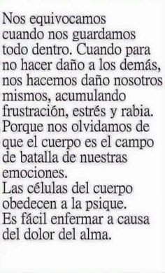 #frases #vida #meditacion