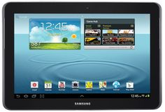 Verizon and Samsung have announced availability of the Galaxy Tab 2 (10.1) with 4G LTE.  The device packs a 1.0GHz dual-core processor, 10.1″ HD display, 1GB RAM, 8GB internal storage, 7000mAh battery, dual cameras, and 4G LTE. Price for the device is set to $499, which is a contract-free retail price. Verizon eliminated tablet contracts [...]