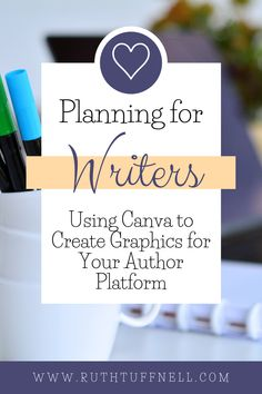 Web Design Tips, Graphic Design Tips, Essential Elements, Social Platform, Writing Prompts, Writer, Cards Against Humanity, Author, Social Media