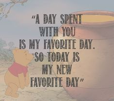 Disney movies taught us a thing or two about love. If you are looking for words to express how you are feeling, check out these 25 best Disney quotes about love from the most iconic Disney movies and animated films. Cute Love Quotes, Love Quotes For Him Boyfriend, Cute Disney Quotes, Love Quotes For Her, Movie Love Quotes, Life Is Beautiful Quotes, Disney Quotes About Family, Quotes From Disney Movies, Quotes About Babies
