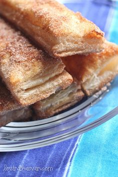 cheaterchurros-6 by kimberlywyn, via Flickr