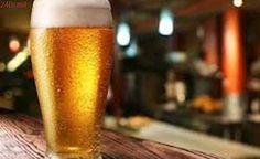 Marca de cerveja alfineta esposa de Sérgio Cabral em anúncio