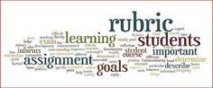 Rubricas: ¿Qué son? ¿Para qué sirven?. Un video resumen sobre rúbricas: su funcionalidad, características y ventajas para el profesor y el estudiante.
