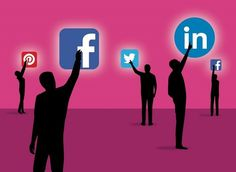 """Did you know almost 60% of the #recruiters rated #employees sourced from #socialmedia as """"more efficient""""?"""