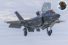 The Aviationist » We went aboard USS America during USMC F-35B Proof Of Concept Sea Trials