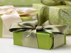 Three Gifts for Christmas -- Katie (Wilson) Hughes shares and idea of keeping it simple with 3 gifts for her kids for Christmas. We have used this the last several years and it makes Christmas all the more special. Keeping a true focus on the reason for the season!