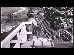 Ultimate 10 Unsolved Crime Mysteries (2/4) (2001) - YouTube