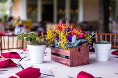 Decoradores para casamentos - Cacá & Caká   Arquitetura de Eventos. Decorações clássicas, modernas, sofisticadas, preço, fotos, opiniões e telefones. Escolha o estilo do seu casamento dos sonhos.