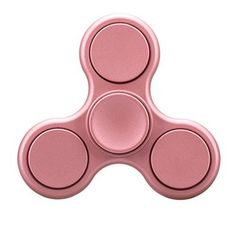 Best Ways To Keep Fidget Spinner. Blowing a trend spinner fidget game, of course has penetrated in various circles. Games that have various shapes bu...