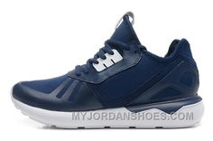 http://www.myjordanshoes.com/te-koop-dames-heren-y3-adidas-originals-tubular-runner-marine-wit-kopen-sale-kwc2e.html TE KOOP DAMES/HEREN Y3 ADIDAS ORIGINALS TUBULAR RUNNER MARINE WIT KOPEN SALE KWC2E Only $63.00 , Free Shipping!