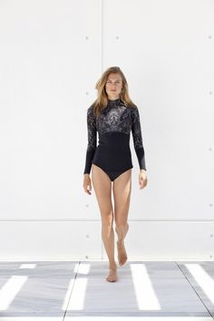 ⚡️You now have the chance to win a DAIRA TWO TONE NEOPRENE TOP⚡  All you have to do is:  1. Follow us at @saltbeat on Instagram 2. Add a Instagram photo that captures your inner mermaid 3. Tag your photo #feelthesaltbeat   Head over to your webpage for more info if needed ~ www.saltbeat.com