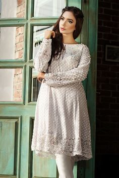 Zara Shahjahan Luxury Pret Eid Collection 2015-2016