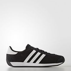 hot sale online 30703 fd70f Find your adidas Black - Shoes at adidas. All styles and colours available  in the official adidas online store.