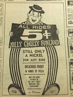 N. Attleboro Attleboro Massachusetts, North Attleboro, All Ride, Retro Ads, Amusement Parks, New Hampshire, Rhode Island, Nostalgia, History