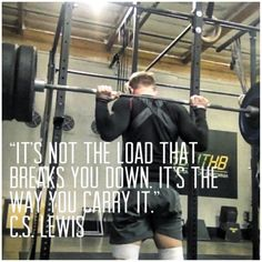 Please share these motivational pictures if you find them interesting    www,ewonka.com   FAT SHREDDERRS and WORKOUT SUPPLEMENTS - backed by Amazon!!!!
