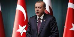 [NewPost]: Ερντογάν σε Τουρκάλες: Κάντε τουλάχιστον τρία παιδιά | http://www.multi-news.gr/newpost-erntogan-tourkales-kante-toulachiston-tria-pedia/?utm_source=PN&utm_medium=multi-news.gr&utm_campaign=Socializr-multi-news