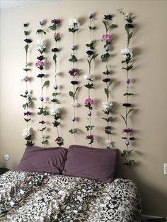 75 best diy room decor ideas for teens diy pinterest diy room