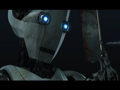 ABE | 9 astonishing short sci-fi films you can watch for free right now | #WOW247 #WOWcinema