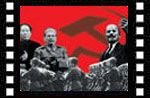 The bloody history of communism -3 - Harunyahya.com