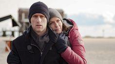 News:  RTL-Serie: Das wird ganz furchtbar - Till Bommel Kuhn stirbt traurigen Serien-Tod bei GZSZ - http://ift.tt/2khi6gr #nachricht
