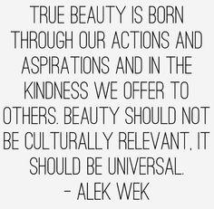 Natural Beauty Quotes 57 Best Natural Beauty Quotes | Natural Hair Glory Favs images  Natural Beauty Quotes