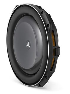 JL Audio mm) Subwoofer Driver 4 Ω Jl Audio, Stereo Speakers, Beats Headphones, Over Ear Headphones, Mobiles, Tacoma Truck, Xmax, Car Accessories, 12 Inch Subwoofer Box