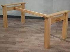 「テーブル脚」の画像検索結果