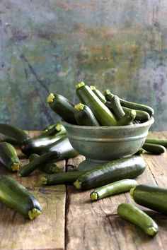 Banting, Lchf, Vegetable Side Dishes, Asparagus, Cucumber, Zucchini, Vegetables, Van, Food