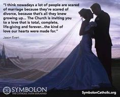 Catholic dating: want to meet catholic girls, catholic women, or catholic men for Catholic Dating, Catholic Marriage, Catholic Memes, Catholic Answers, Godly Marriage, Godly Relationship, Christian Marriage, Dear Future Husband, Single Mom Quotes