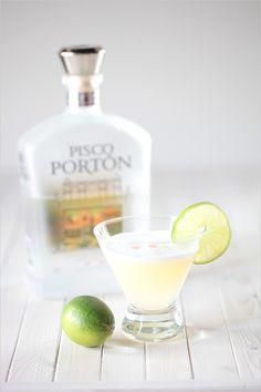Pisco - the liquor of Peru on Pinterest | Pisco Sour, Peru and Cachaca