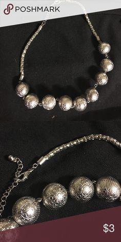 Necklace must buy bundle Necklace must buy bundle Jewelry Necklaces