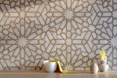 Mosaico de diseño New Ravenna
