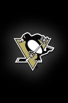 Pittsburgh Penguins IPhone Wallpaper - http://wallpaperzoo.com/pittsburgh-penguins-iphone-wallpaper-46083.html  #PittsburghPenguinsIPhoneWallpaper