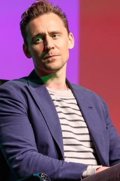 Tom Hiddleston at Deadline's The Contenders Emmys event on April 10, 2016. Full size image: http://tomhiddleston.us/gallery/albums/2016/events/deadlineinside/002.jpg Source: Tom Hiddleston Fans http://tomhiddleston.us/gallery/displayimage.php?album=701&pid=32280#top_display_media