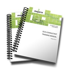 Mojarra Training Manual Publication Design, Assessment, Manual, Editorial, Training, Work Out, Education, Business Valuation, Exercise