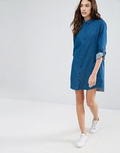 http://www.asos.com/jack-wills/jack-wills-maggie-chambray-shirt-dress/prd/7053265?iid=7053265