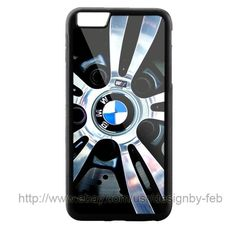 Velg Car BMW New Best Design Cover Case High Quality For iPhone 7 and 7 Plus #UnbrandedGeneric #Protector #New #High #Quality #Lamborghini #Ferrari #Ford #Mustang #Vw #Opel #Porsche #Subaru #Honda #Audi #Yamaha #Mercedez #Kawasaki #Fashion #Trend #Bestseller #Bestselling #Kid #Girl #Birth #Gift #Custom #Love #Amazing #Boy #Beautiful #Gallery #Couple #Quality #Coffee #Tea #Break #Fast #Wedding #Anniversary #Trending #iPhone6 #iPhone6s #iPhone6sPlus #iPhone7 #iPhone7Plus #Movie #Sport #Music…