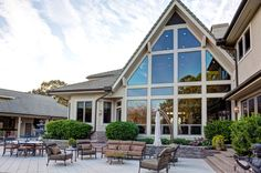 View 56 photos of this $2,450,000, 4 bed, 6.0 bath, 7580 sqft single family home located at 3614 Perryman Rd, Ocean Springs, MS 39564 built in 2000. MLS # 314646.