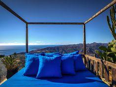 Secluded Hillside Retreat Within a Malibu... $314  - VRBO