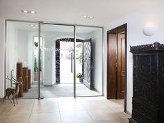 Ideas Entrance Door Design Building For 2019